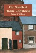 Smallest House Cookbook, The